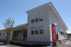 aozora-office